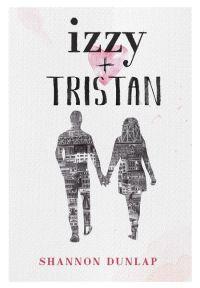 Izzy-Tristan.jpeg